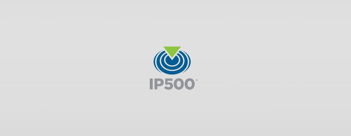 VdS SPEC 3106 includes IP500 features
