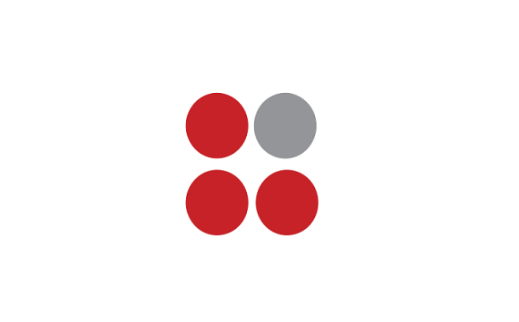 IP500 Alliance & CoreNetiX @ wireless congress