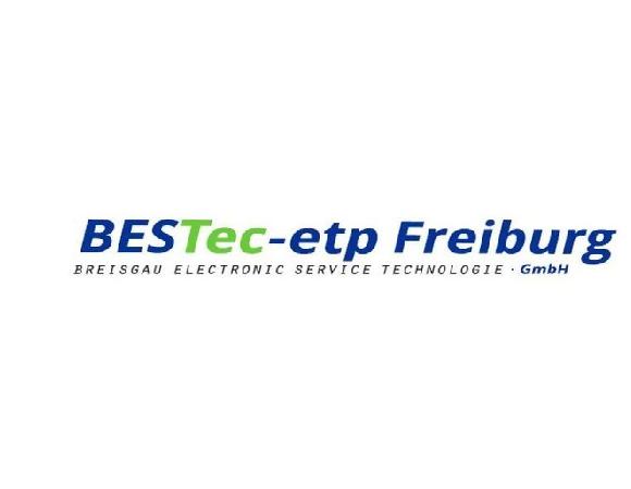 BESTec & CoreNetiX sign Agreement