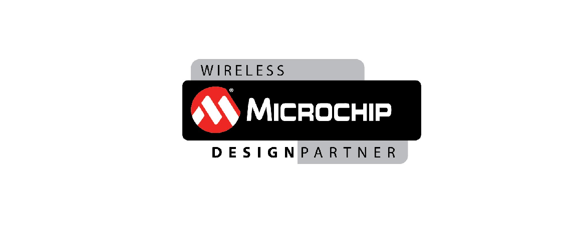 CoreNetiX listed as Microchip Design Partner